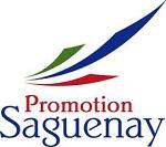 promotion_saguenay_logo